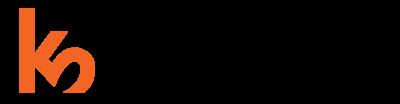 k5creative Logo