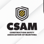 CSAM reaches out for a facelift…