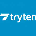 Tryten rolls out solutions to aid in the COVID-19 pandemic